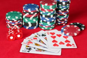 How To Start A Casino Using Pay per Head Services