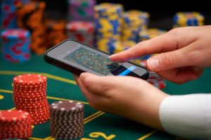 How To Start An Online Casino In 3 Easy Steps with Pay per Head