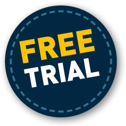 Sportsbook Software Free Trial from a Pay per Head Shop