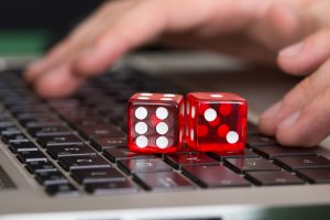 Starting a Gambling Business: Easy and Affordable With a PPH Shop