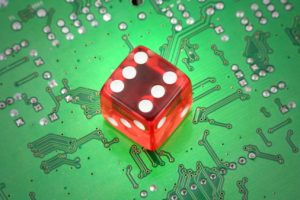 Cheap Gambling Software: Using Casino Services for Better Profits