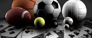 Starting a Sportsbook: Top Reasons to Use Pay per Head Services