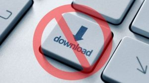 Bookie Software Download: Why Online Services are Better