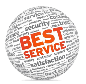 Best Bookmaker Services from an Offshore Pay per Head Shop