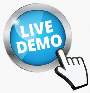 Pay per Head Software Demo, Getting It, What's Included