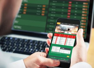 What is a Bookmaker: Getting the Knowledge, Pay per Head Services
