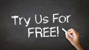 Bookmaker Software Free Trial Period by a Top Pay per Head Shop