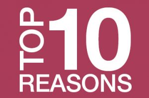 Top 10 Reasons to Become a Bookie with Pay per Head Services