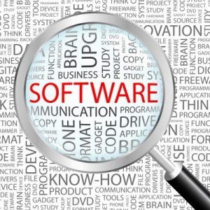 Bookie Software Cheap Services: It's Benefits and Why Using Them