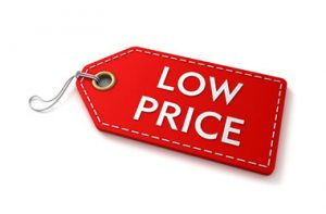 Pay per Head Cheap Services: What are they, how to get them