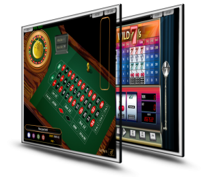 Pay per Head Online Casino And It's Benefits for Bookies and Players