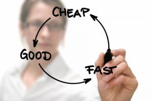 Cheap Pay per Head Services: Reasons Why Bookies Should Use Them