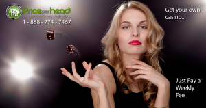 Pay per Head Live Casino: How It Works, Where to Get It