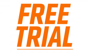 Bookie Software Free Trial: Testing All Pay per Head Services
