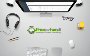 Pay per Head Business Benefits For Bookies And Their Players