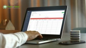 Pay per Head Wagering Software And Other Bookie Services