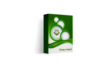 Bookie Software Easy Solution And Pay per Head Player Services