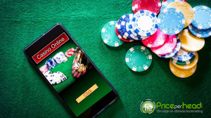 Best Gambling Software And Other Top Pay Per Head Services
