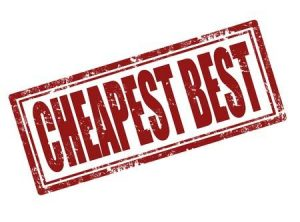 Pay per Head Cheapest Services Can Also Be The Best Ones
