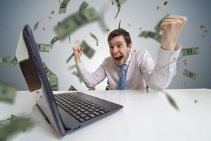 How Do Bookies Make Cash By Working With Pay Per Head