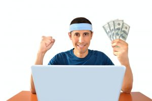 How To Become A Bookie Quick With Pay Per Head Agent Services