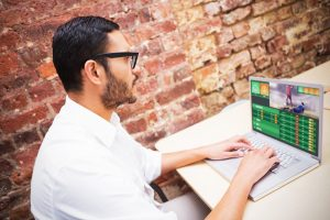 How To Become A Bookie Tips : Get Pay Per Head Services And More