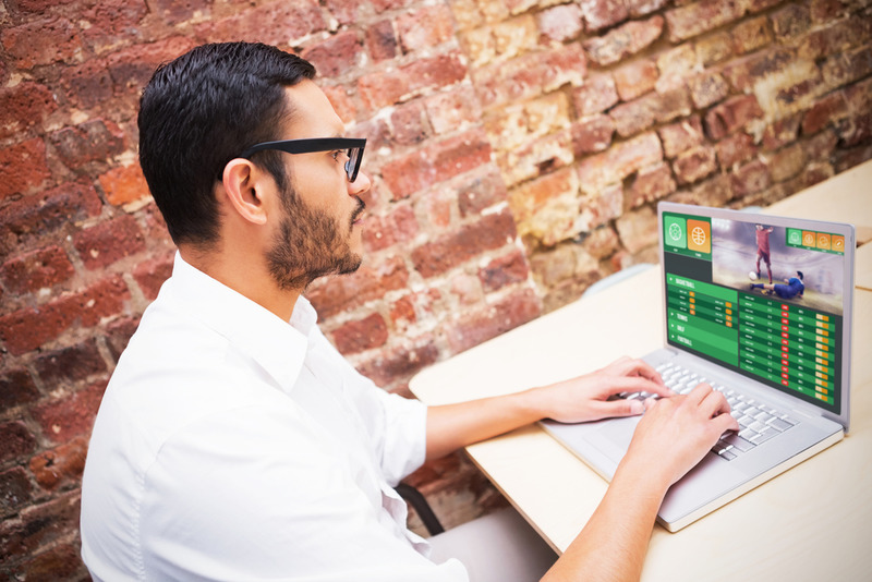 How To Become A Bookie Tips | Pay Per Head Sportsbook Software