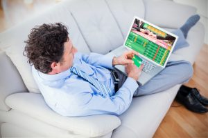 Start A Sportsbook Fast With Pay Per Head Agent Services