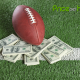 Pay Per Head Online Sportsbook Services And Benefits For Bookies