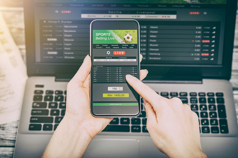 How To Run A Sportsbook Operation With Pay Per Head Services