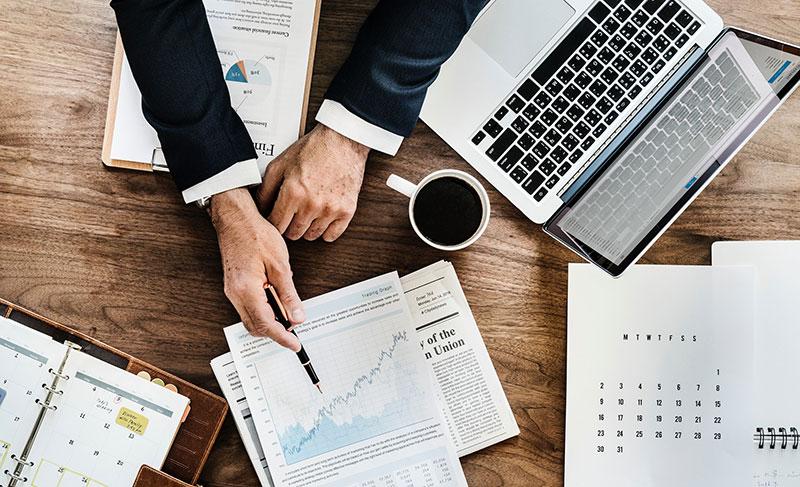 make_business_prosperous