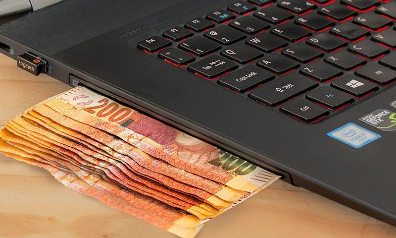 online_betting