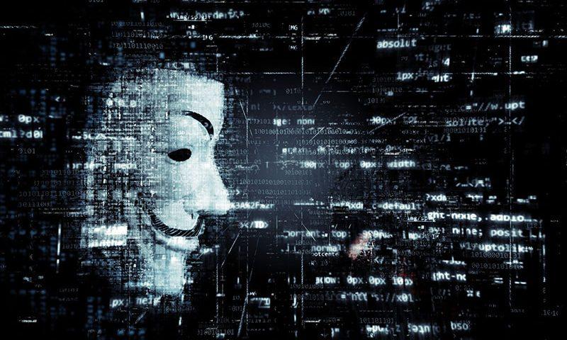 web-anonymous