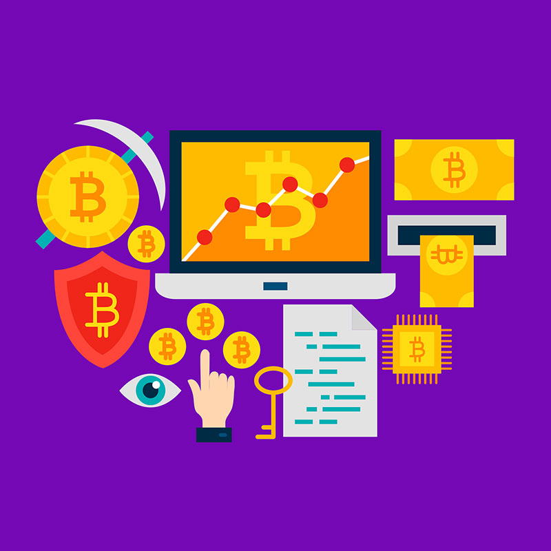 cryptocurrency-advantages