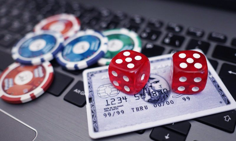 benefits-online-casino