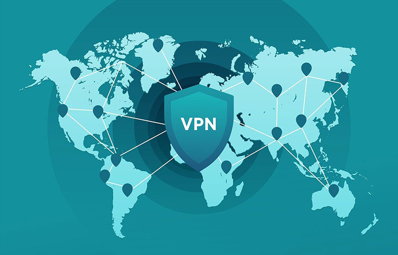best vpns choices in 2020