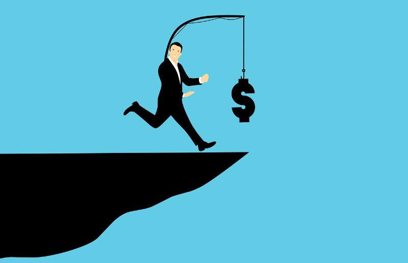 cheaper-pay-per-head-risks