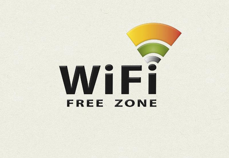 free-public-wifi