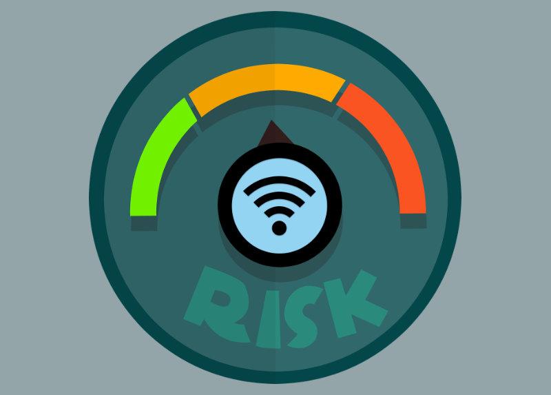 public-wifi-risks