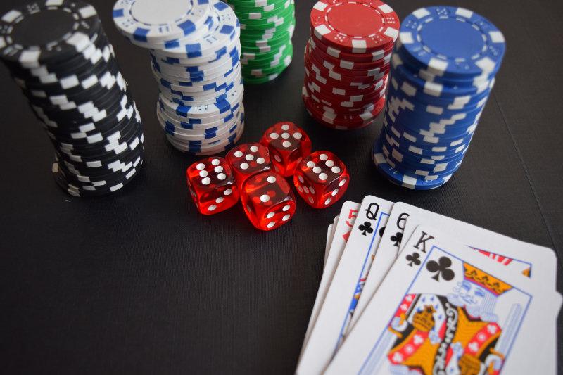 online-casino-profits