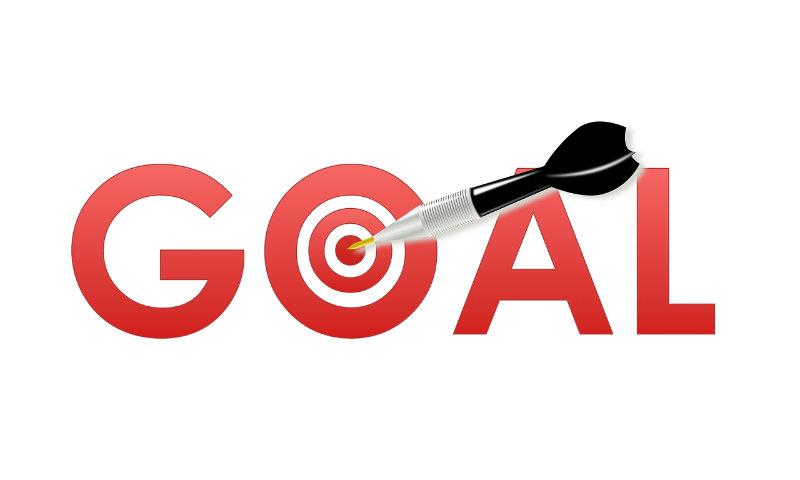 self-evaluate-goals