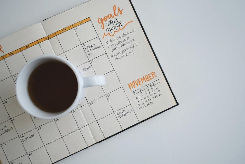 set-goals-bookie-business