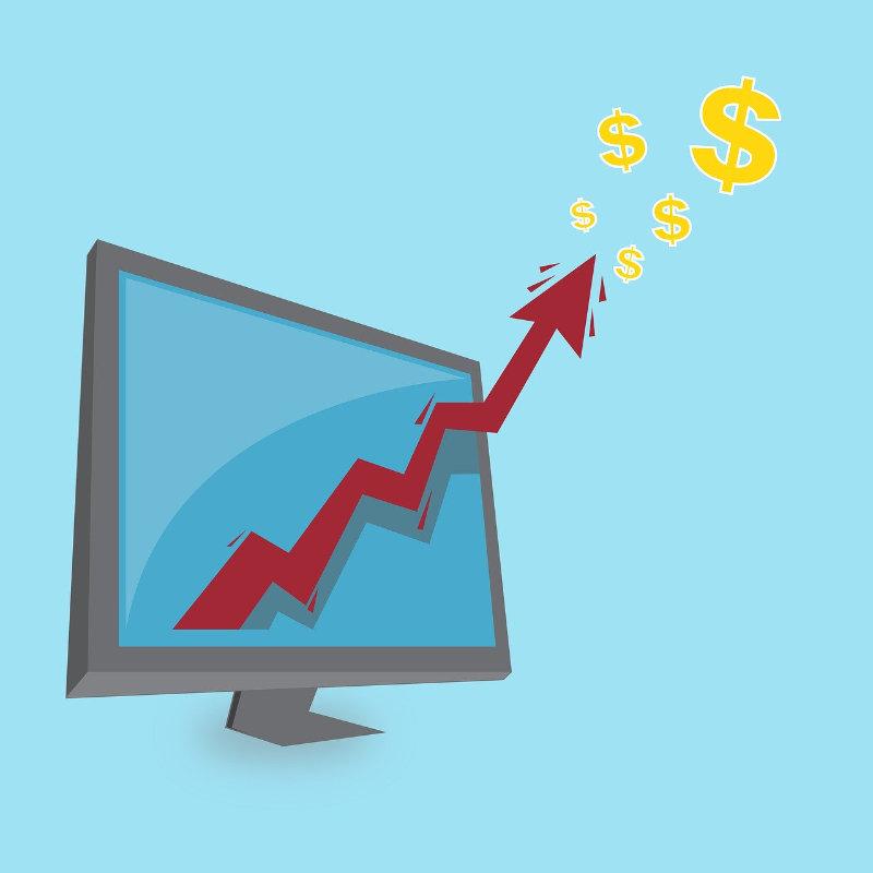 increase-profits