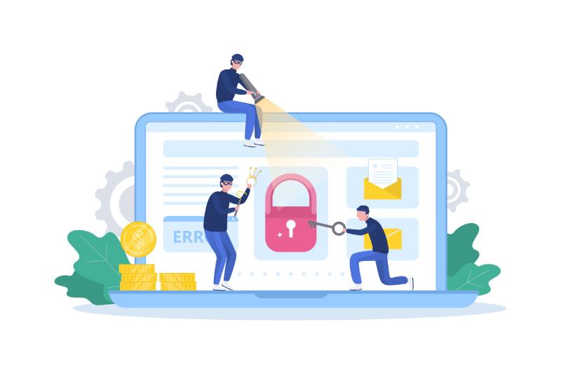 prevent-online-threats
