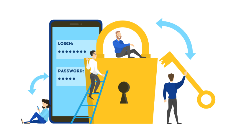 best-password-manager-2020