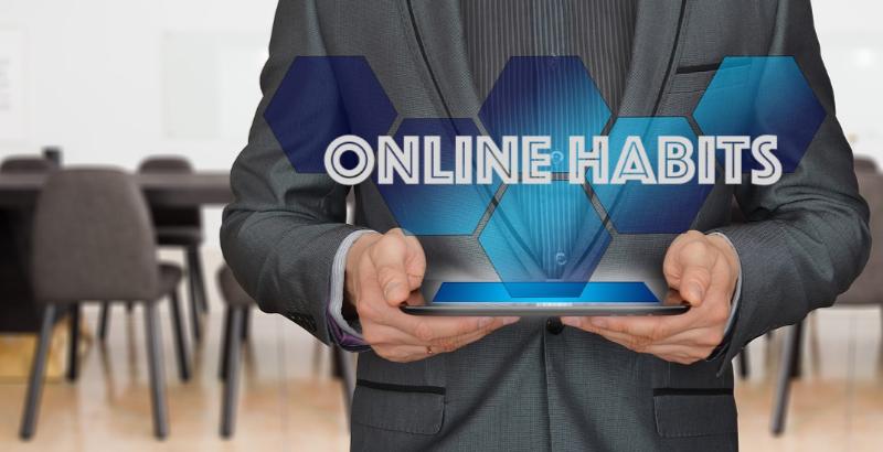 online-habits-successful-bookie