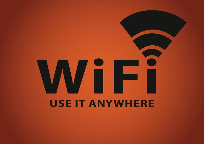 public-wifi-dangerous