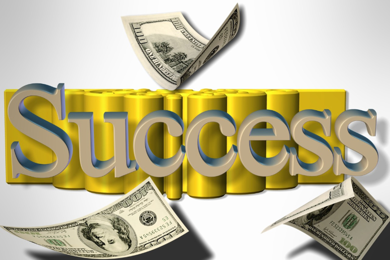 successful-bookmaking-business