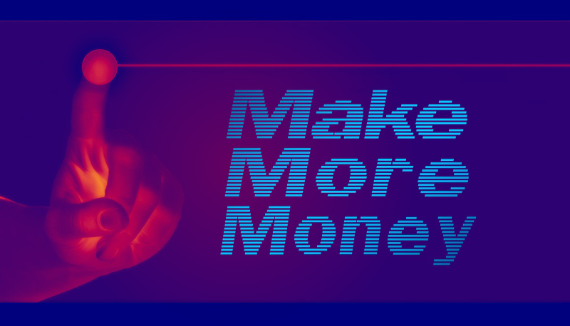 making-more-money-for-bookie-business