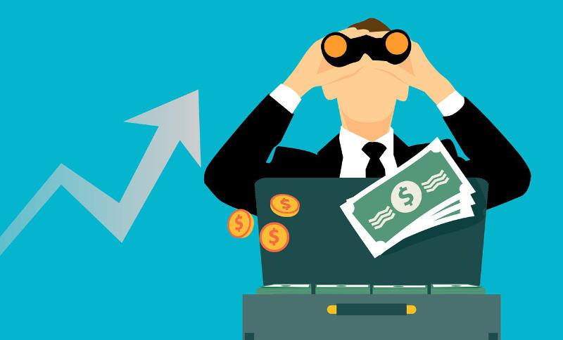 bookie-money-management